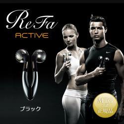 ReFaACTIVERF-AC1929B-N[ブラック]
